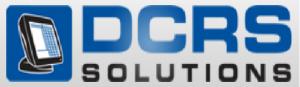 DCRS Logo