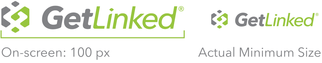 GetLinked_Horizontal_Logo_Minimum_Sizing