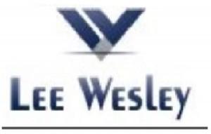 Lee Wesley