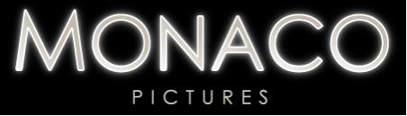Monaco Pictures Logo