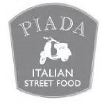 The Piada Group Logo