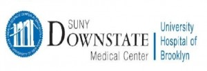 University Physicians of Brooklyn Logo