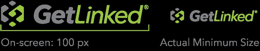 GetLinked_Horizontal_Logo_Minimum_Sizing