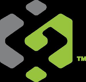 GetLinked_IconOnly_Logo